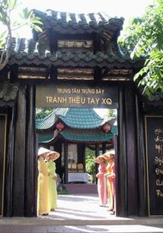 XQ sử quán Đà Lạt - Không gian đậm bản sắc Việt Nam