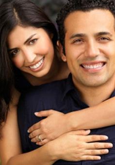 Có thai sau kết hôn từ 1-2 năm là bình thường