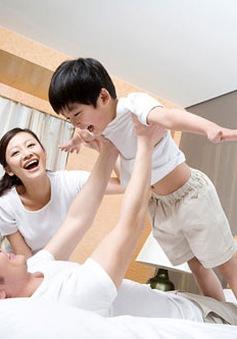 7 sự thật phụ nữ nên biết về chồng mình