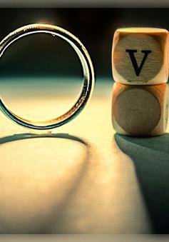 Tại sao cuộc hôn nhân thứ hai tốt hơn lần đầu?