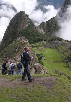 Peru - Miền đất của những điều kỳ diệu