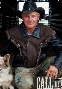 Animal Planet bị cáo buộc ngược đãi thú hoang