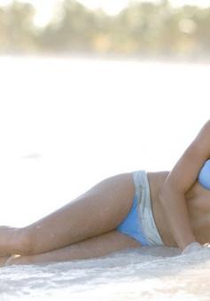 Maria Kirilenko – người soán ngôi nữ hoàng của Sharapova?