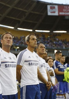 Chelsea trước mùa giải mới: Cuộc cách mạng của Mourinho