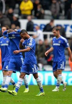 VIDEO: Newcastle hạ nhục thầy trò Jose Mourinho