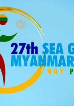 SEA Games 27, ngày 20/12: Lịch thi đấu và tường thuật trực tiếp