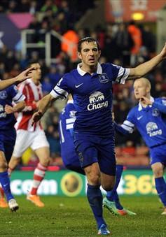 Premier League: 5 đội bóng có những hậu vệ biên hay nhất