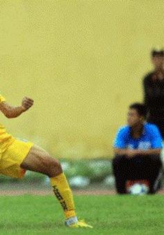 Cầu thủ tuổi Ngọ chờ tỏa sáng trong năm tuổi