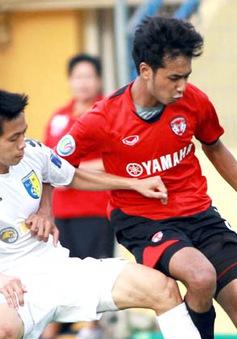 AFC Champions League: Vẫn là sân chơi quá tầm với các CLB Việt Nam?