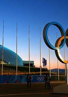 Thể thao Việt Nam có nên đứng ngoài Olympic mùa Đông?