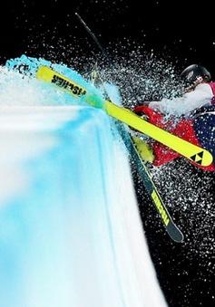 Olympic Sochi 2014: Na Uy xuất sắc dẫn đầu sau 13 ngày thi đấu