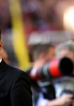 Tin sáng 3/3: Van Gaal chuẩn bị chu đáo cho việc dẫn dắt M.U