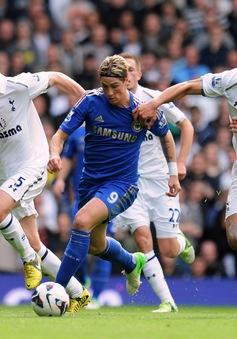 Lịch thi đấu và truyền hình trực tiếp bóng đá châu Âu cuối tuần