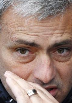"""Tin sáng 9/3: Jose Mourinho khiến CĐV Barca """"nóng mắt"""""""
