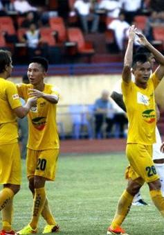 Kỳ vọng của NHM bóng đá xứ Thanh ở mùa giải 2014