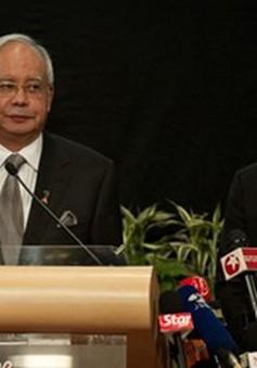 Hộp đen MH370 sẽ giải đáp mọi bí mật