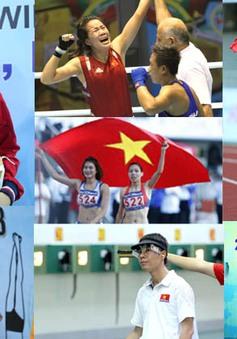 Thể thao Việt Nam và những bất cập cơ chế