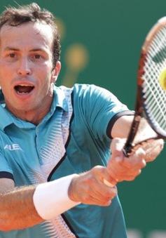 Tổng hợp vòng 1 Monte Carlo Masters 2014