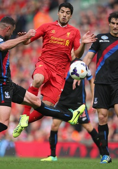"""Crystal Palace - Liverpool: """"Lữ đoàn Đỏ"""" trỗi dậy (2h00 ngày 6/5, K+1)"""