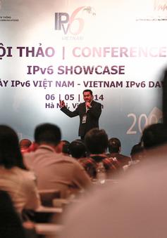 NetNam và nỗ lực đưa Việt Nam hiện diện trên Internet IPv6 toàn cầu
