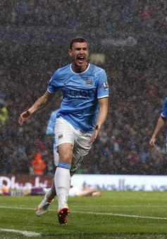 Premier League hạ màn: Ngày phán quyết