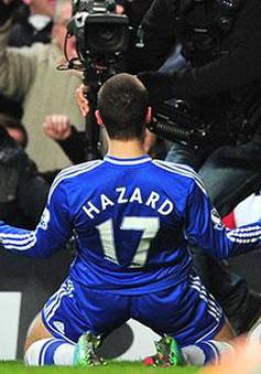 """Chuyển nhượng 29/5: PSG dùng """"tiền tấn"""" để thuyết phục Chelsea bán Hazard"""