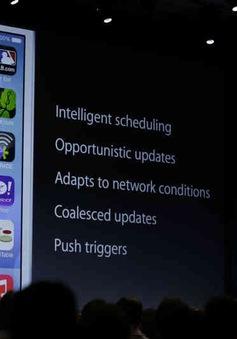 14 tính năng đáng kể nhất trên iOS 8