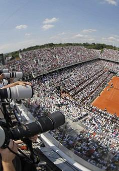 """Toàn cảnh đại chiến Nadal - Djokovic: """"Vua vẫn là vua!"""""""