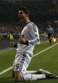 Chuyển nhượng 10/6: Arsenal gặp khó vụ Morata vì Tottenham