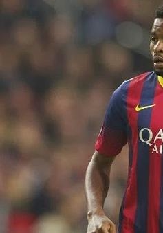"""Chuyển nhượng sáng 9/8: Man Utd chọn """"hàng thải"""" của Barca nếu thất bại vụ Vidal"""