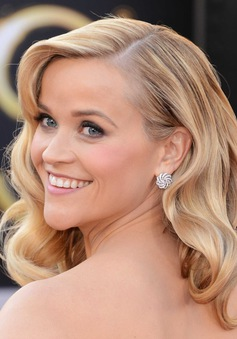 Sau scandal, Reese Witherspoon hủy lịch nhiều show truyền hình