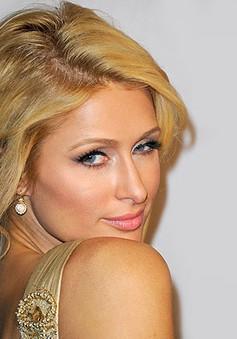 Paris Hilton tính chuyện… yên bề gia thất