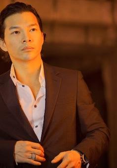 Trần Bảo Sơn tái xuất với phim dự án