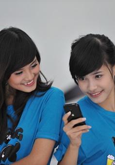 Mobifone - Ưu đãi đặc biệt cho khách hàng nạp tiền và thanh toán trực tuyến