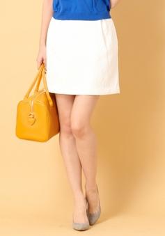 Những mẫu váy hot của mùa hè năm nay