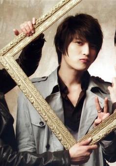 """Tháng """"nóng"""" nhất của các fan Kpop tại TP.HCM"""