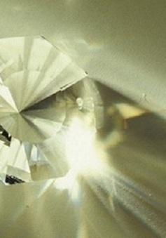 Bỉ: Bắt giữ 31 kẻ đánh cắp kim cương