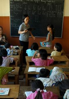 Nghiêm khắc xử lý vi phạm về dạy thêm và học thêm