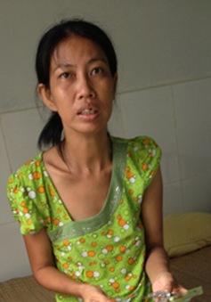 Vụ cắt nhầm hai quả thận: Bệnh nhân lao đao vì bị ngưng hỗ trợ