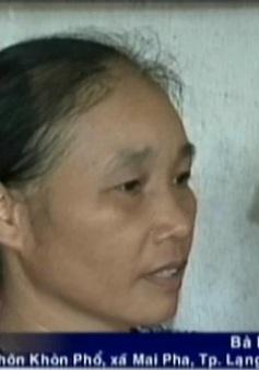 Phanh phui đường dây lừa đảo chạy công chức ở Lạng Sơn