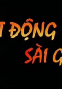PTL Biệt động Sài Gòn - Tập 3: Đại náo Sài Gòn