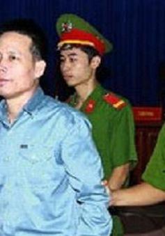 Xét xử phúc thẩm vụ vi phạm pháp luật tại Tiên Lãng