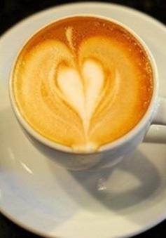 Uống cà phê đúng lượng giúp bảo vệ gan