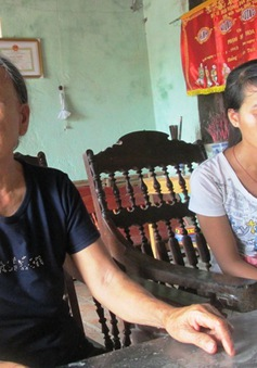 Nữ sinh mồ côi đỗ ĐH không thể đến trường cần sự giúp đỡ!