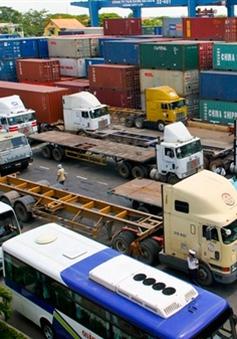 6 tỉnh buông lỏng kinh doanh vận tải bị phê bình