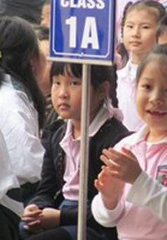 Học sinh Hà Nội được nghỉ Tết Nguyên đán 14 ngày