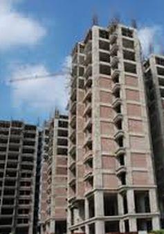 Rà soát quy định xử phạt hành chính trong hoạt động xây dựng