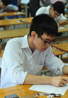 Thêm 9 trường ĐH, CĐ được tuyển sinh riêng