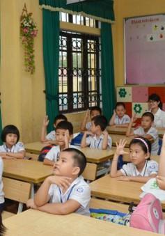 Bộ GDĐT: Cốt lõi của đổi mới là cách dạy - cách học