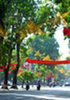 Hà Nội đặt tên cho 24 tuyến đường, phố mới